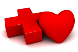 formation secretaire medicale croix rouge
