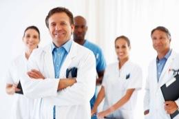 secretaire medicale sans secteur liberal